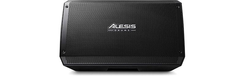 Amplificador para batería Alesis Strike