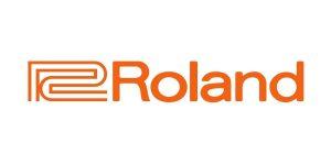Baterías digitales marca Roland