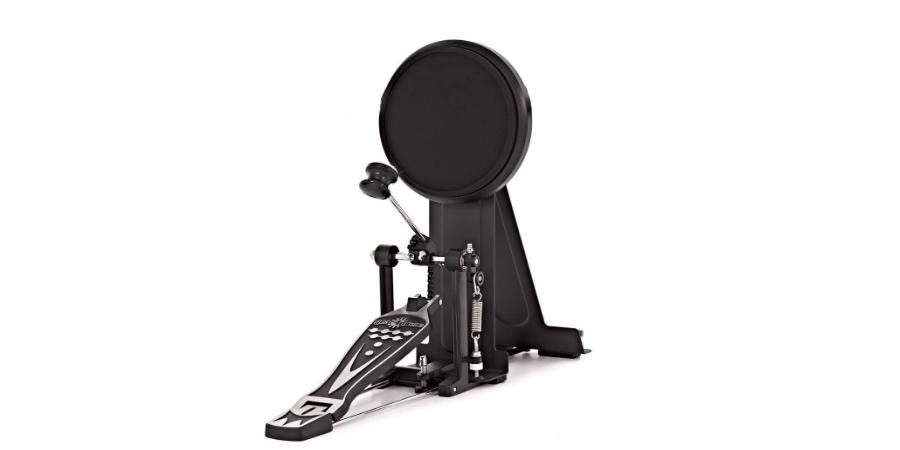 Pedal Hi-Hat del Set de Batería Electrónica Digital Drum 450+