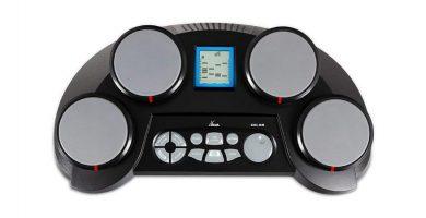 Baterías electrónicas XDrum DD-65 E-Drum
